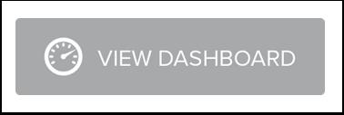 View Dashboard
