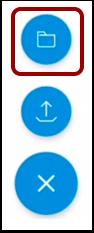 Create Folder