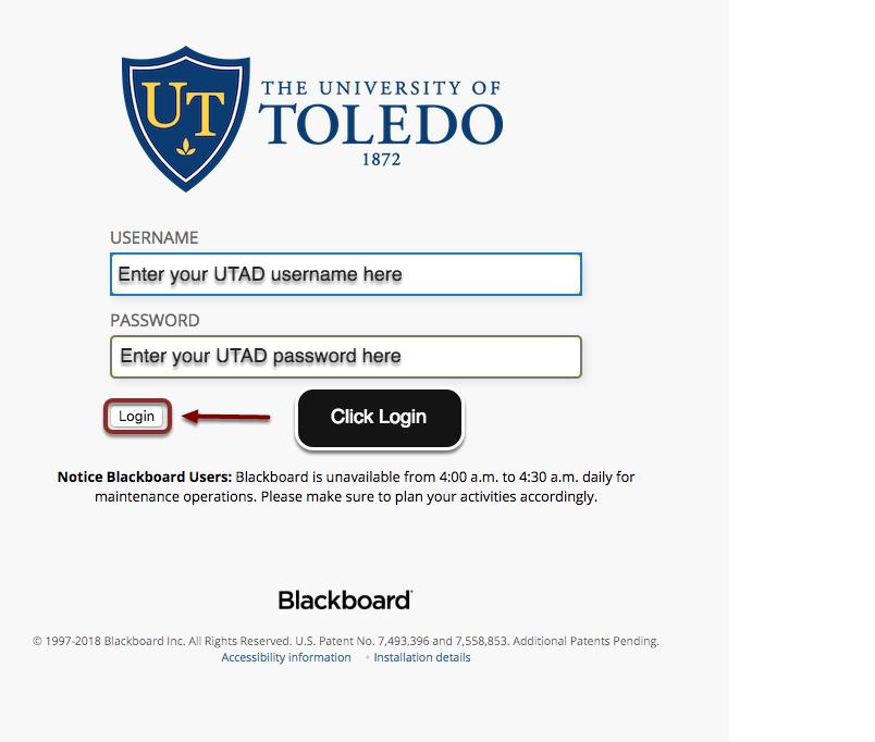 u-tad.blackboard.com