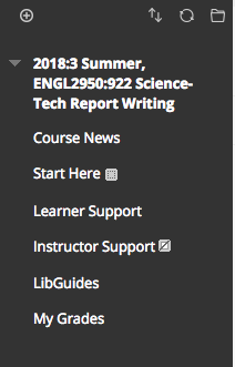 blackboard template blackboard learn faculty guides and