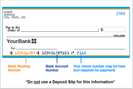 Questions about one time payments – ClickPay Support