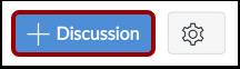 Adicionar Discussão