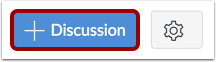 Agregar una discusión