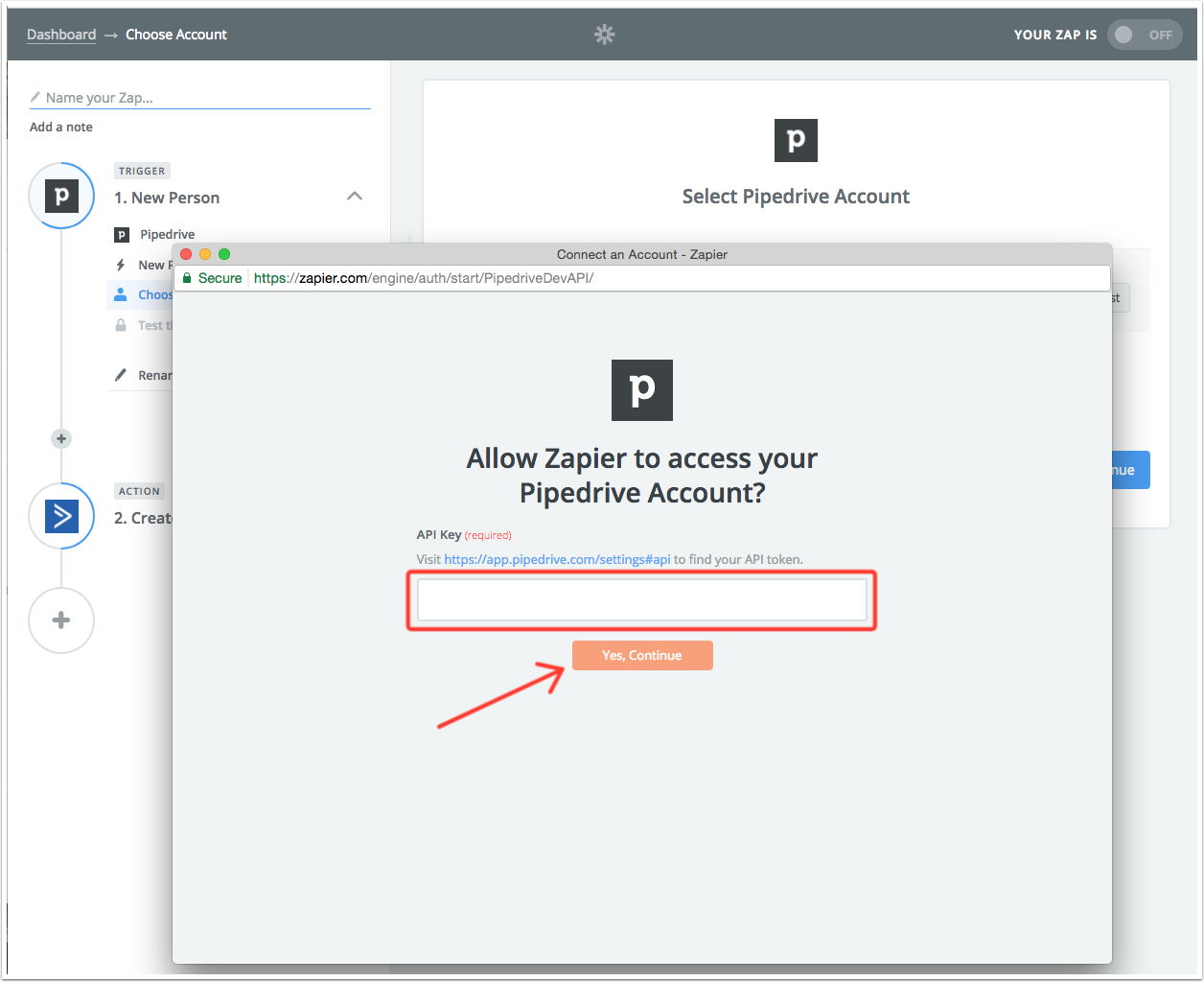 The Buzz on Activecampaign Zapier
