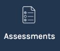 Assessment Nav