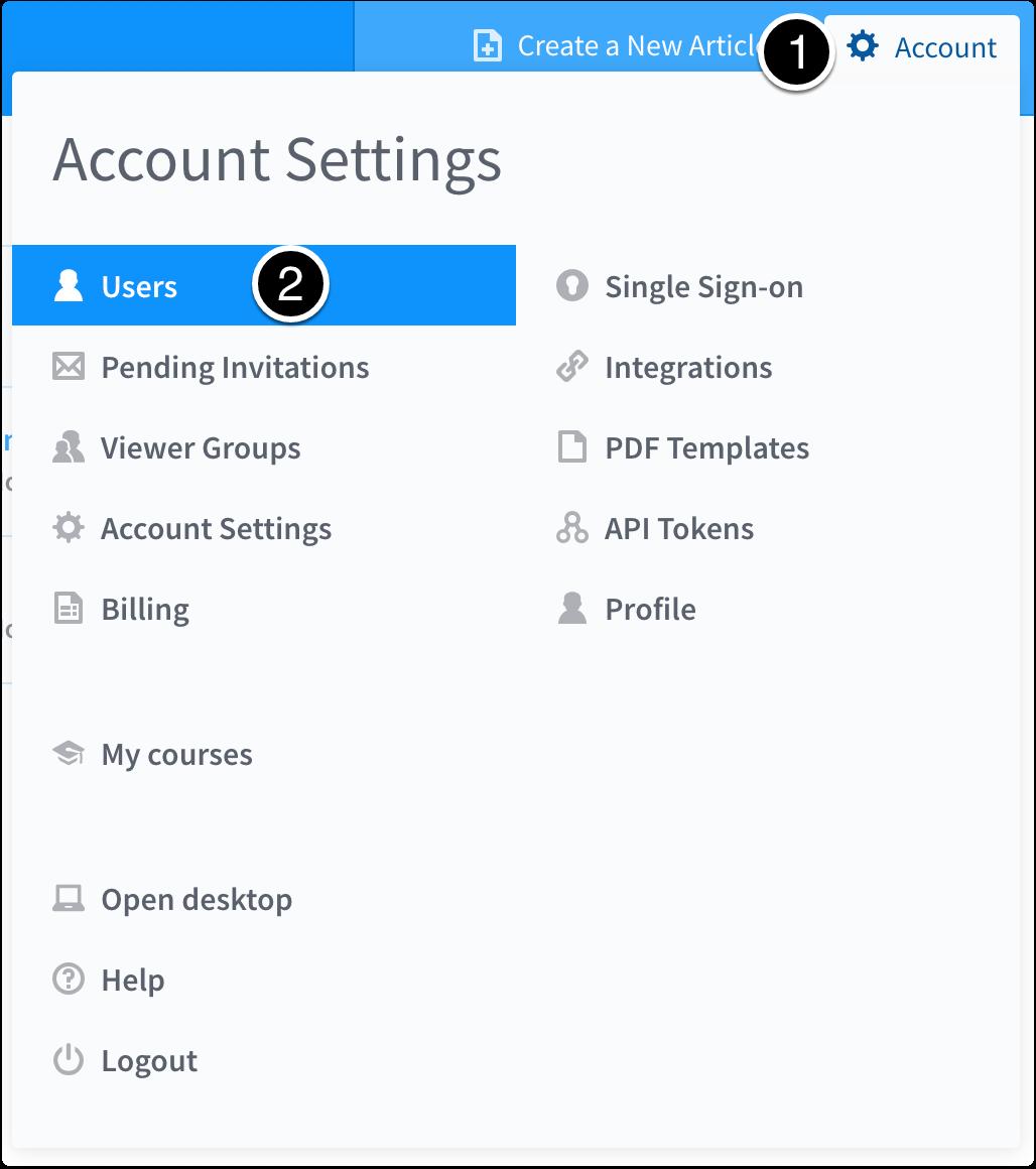 how to change password on shellshock live 2