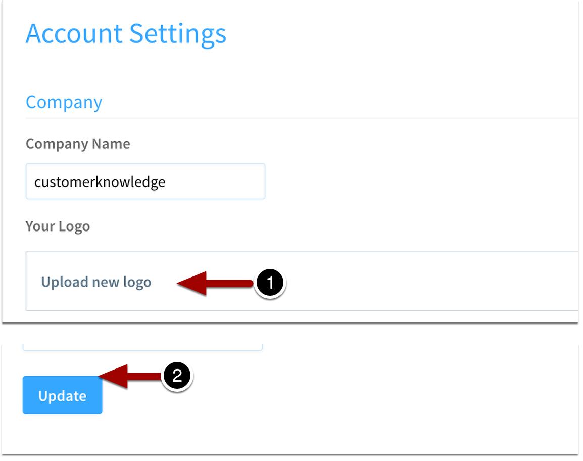 Enter New Name and Select OK