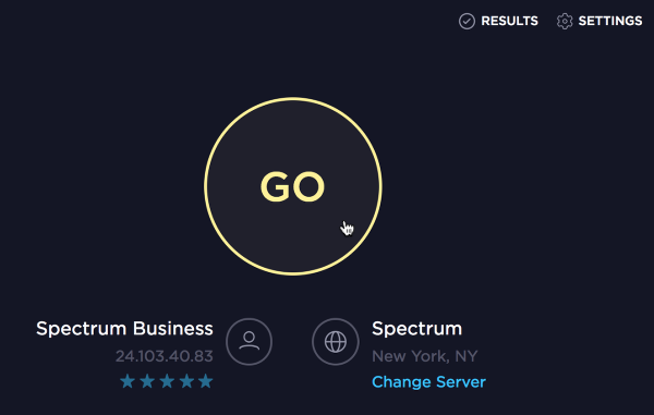 What Kind of Internet Connection Do I Need in Order to