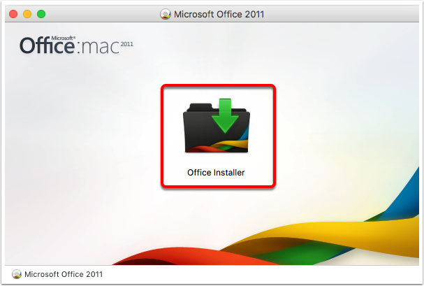 microsoft office 2008 free download for mac os x