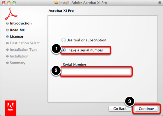 adobe illustrator cs5 crack serial key