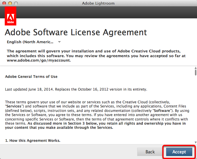 lightroom cs6 serial number