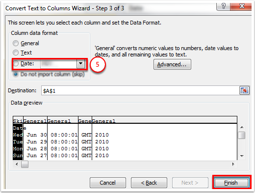 Importing Myfrontdesk transactions into your Quickbooks