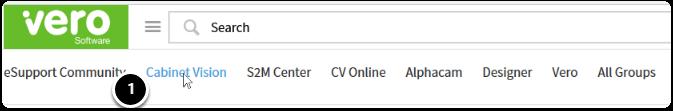 cabinet vision download