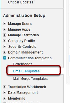 How To Change The Email Text Payments2us User Manual Manuals