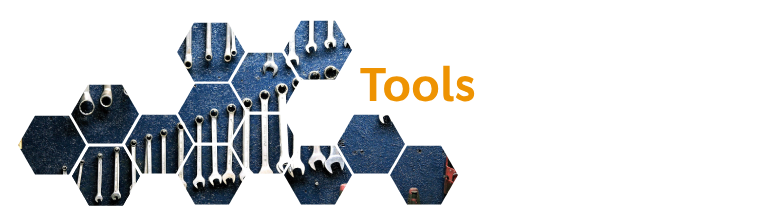 Tools (Data and Analysis) | Learning | DUG Insight User Manual