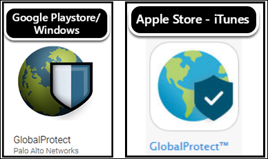Free download template hotspot mikrotik