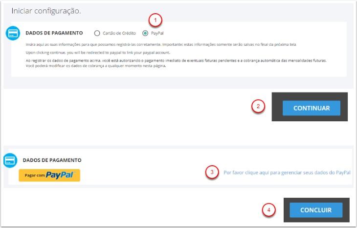 5d9671c38 Configuração da forma de pagamento da sua conta Cloudbeds – myfrontdesk