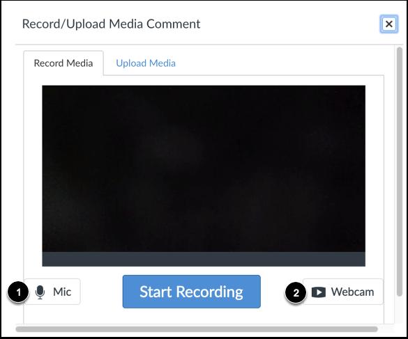 Record Media