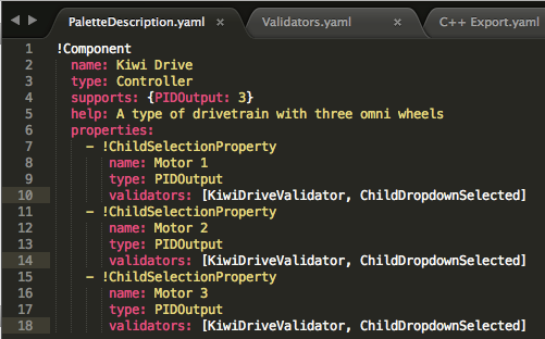 PaletteDescription.yaml