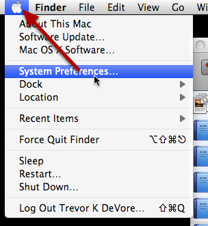 Important Note For OS X Users