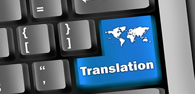 New\Updated Fields for Translation