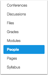 Open People