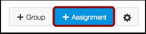 Add Assignment