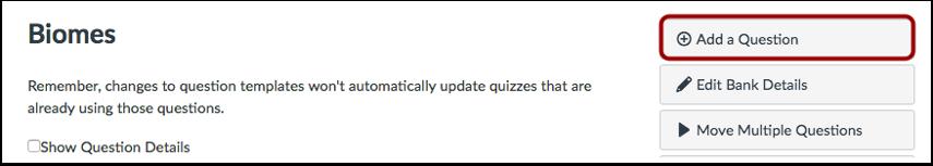 SBCL 14 User Manual