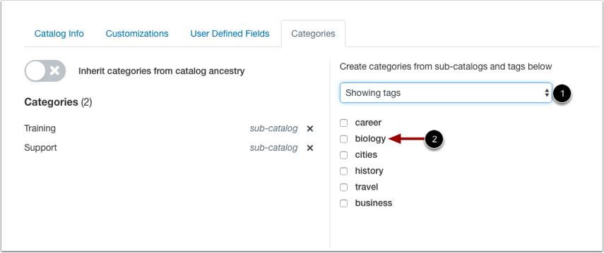how to add amazon categories kindlepreneur