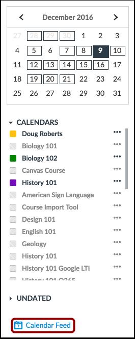 Forex calendar l feed