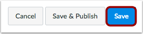 Save Page