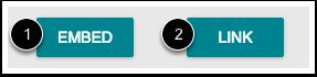 Embed or Link File