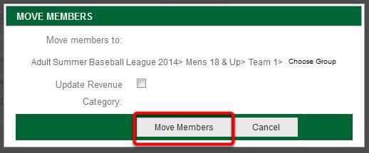 Move Members