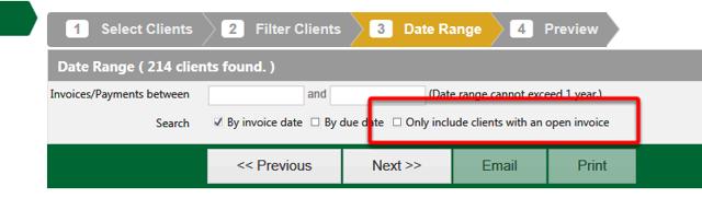 EZFacility TMS - EZFacility TMS - Customer Login