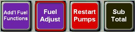 Fuel Adjust
