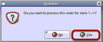 Question