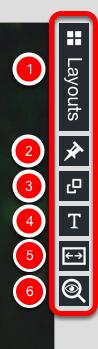 Designer View Tools