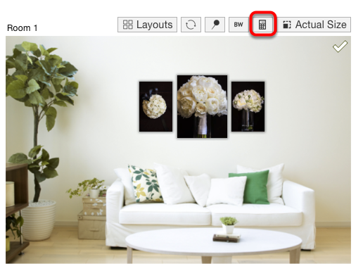 Create Your Layouts