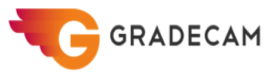 Making GradeCam Successful For Your Teachers