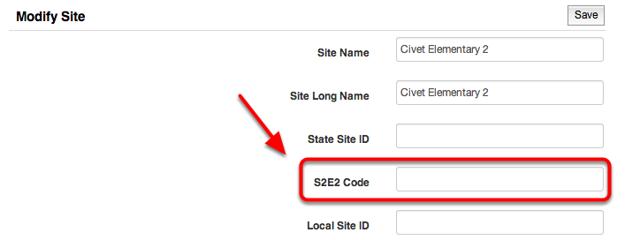 S2E2 Code