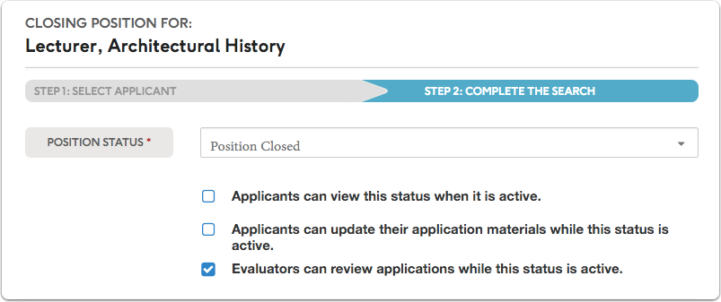 If you have to add a custom status you will need to set permissions linked to the new status