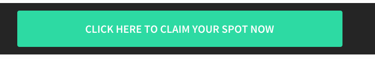 Click the Call to Action button on your template.