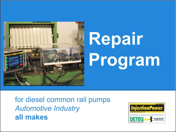 Diesel Mechanic ws helper
