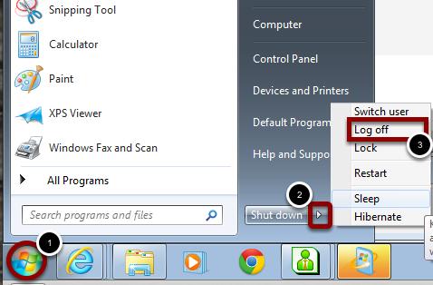Windows (Copy)