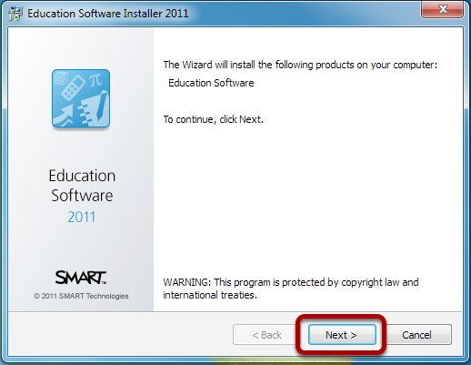 rinnai smart start installation instructions