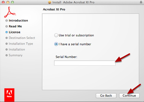 How to Reverse Page Order in Acrobat Pro 9 - Adobe Systems
