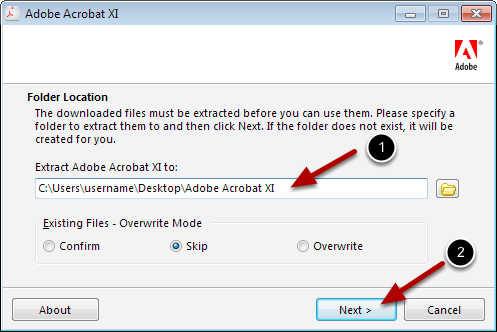 adobe acrobat 9 serial number finder