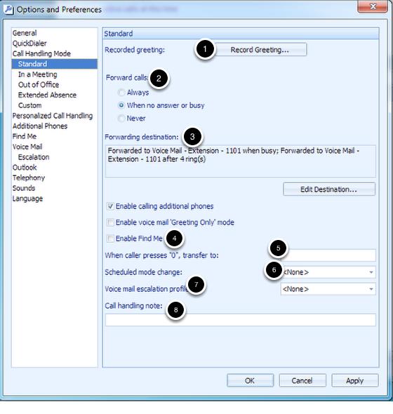 Shoretel phone findme forwarding on windows oklahoma christian mode configuration panel parameters m4hsunfo