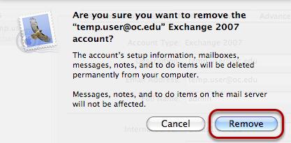 """Select """"Remove""""."""