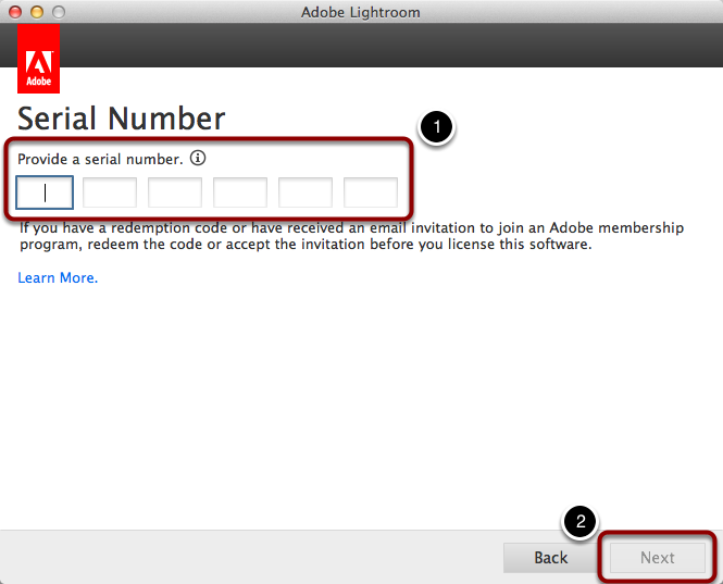 adobe photoshop 7 0 serial number